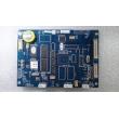 Goldway(China)Goldway UT4000B monitor main board