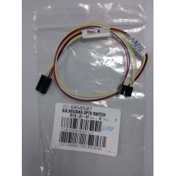 Beckman-Coulter(USA)  Housing Opto Switch ,hematology analyzer LH750 NEW