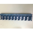 Abbott(USA)sample rack ,cell-dynRuby,new,original