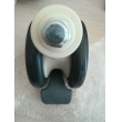 Sonoscape(China) wheel for P50 ultrasound  system  ( New)