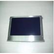 GE(USA)Datex-Ohmeda Aestiva-5 7100/7900 Anesthesia Machine display,NEW