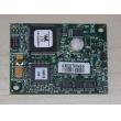 GE DASH2500 Patient Monitor neller oxygen board