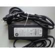 GE(USA) ultrasound Power Adapter / logiq e 2409198 Power Adapter / TWADP100 AC adapter