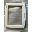 Nihon Kohden(Japan) Front case for Nihon Kohden   PVM2701 vismo monitor(new,original)