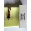 Rayto(China shenzhen) Lamp 12V-20W, Chemistry Analyzer RT9100,9200,9600,9800,9900New