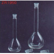 Volumetric flasks,Grade A/Grade B