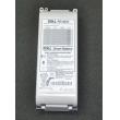 ZOLL(USA) Original US ZOLL defibrillator batteries PD4410 Defibrillator Accessories