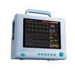 BLT(China) multiparameter monitor PN:M6  NEW