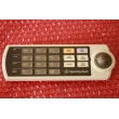 GE Marquette Solar 8000 Patient Monitor Keypad