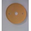 Sysmex(Japan) pump diaphragm,Hematology Analyzer XE-5000 NEW