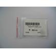 Biotemcnica(Italy BT) Teflon Tip + O ring 0.5mL,Chemistry Analyzer bt2000,bt3000 New