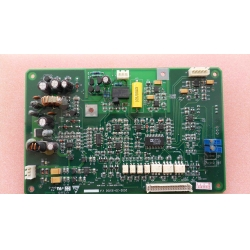 2002 simulation board  for Mindray Hematology Analyzer BC2300,BC2600,BC2800,BC3000