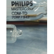 Philips(Netherlands) PHILIPS  Lamp CDM-TD 70W/942 (New,Original)