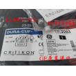GE(USA)DURA-CUF* Cuff, Adult, 2-Tube Sub-Min, Navy 23-33cm(PN: 2203),SOLAR8000/8000e  patient monitor.new,original