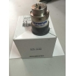 Olympus(Japan) xenon lampMAJ1817 for Microscope (New,Original)
