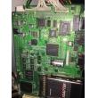 Sysmex(Japan)  digital board , Hematology Analyzer poch-100i ,   ( used , original)