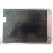 Mindray PM8000 Patient Monitor LCD Screen(New,Original)