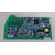 GE Responder 2000 Defibrillator ECG board