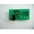 SHIMADZU(Japan) PCB ASSY,NOZZLE SENSOR 2R,Chemistry Analyzer cl8000 Used