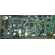 Drager(Germany) main CPU pcb board for Infinity Delta monitor (New,Original)
