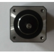 Mindray(China)motor for sample arm for Mindray  Hematology Analyzer BC5380,BC5390,NEW,original
