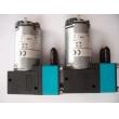 Sysmex(Japan) Big Pump(Wash Pump NF30-KPDC) ,Chemistry Analyzer Chemix-180,C180 NEW