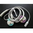 Goldway(China)Goldway UT3000A FHR probe/Uterine pressure probe