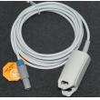 Comen(shenzhen) Comen simulation finger clip SpO2 sensor / Zondan SpO2 sensor Zhongfu RM8000 sensor