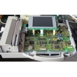 GE(USA)Mainboard,MAC 1200 ECG Machine