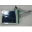 Landwind(China shenzhen) LCD ,320240-6B1,semi auto Chemistry Analyzer LWB100,LWB100C NEW
