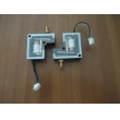 Mindray(China) Kit,fast and slow Valve,Patient Monitor PM7000,PM8000,PM9000 NEW