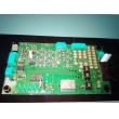 ROCHE(Switzerland) PN: 741-5068  board for E411 immunology analyzer ( Used,Original,Tested)