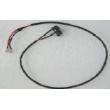 Landwind(China shenzhen) Injection switch,semi auto Chemistry Analyzer LWB100,LWB100C NEW
