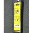Philips (Netherlands)   M4735A defibrillator battery / M3516A defibrillator battery / defibrillator accessories