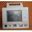 NELLCOR NPB-4000C Patient Monitor