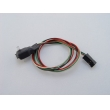 Abx(France) Waste sensor,hematology analyzer M60,Micros60 New