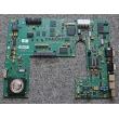 GE(USA)Mainboard,MAC 3500 5500 ECG Machine