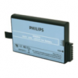 Philips(Netherlands)BATTERY 10.8V 6Ah LiIon FOR MP20 MP30 MP50(pn:M4605A),New,ORIGINAL