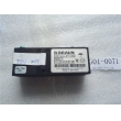 B.Braun (Germany)  Battery, P/N: 8713180 for  Infusion Pumps  Infusomat Space(New, Original)