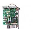 GE PCB, PN 2144487,Logiq 400 Ultrasound Machine