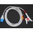Spacelabs(USA)spacelabs finger clip SpO2 sensor 90369/90469/90496 SpO2 sensor / SpO2 sensor