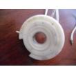 Abbott(USA) ASSY, REAR VLV, Hematology Analyzer CD3500/3700 Used