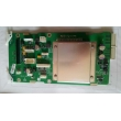 Mindray (China) IO interface board for Mindray DC-3,DC-3T ultrasound system(New,Original)