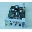 Spacelabs(USA) 90496 Patient Monitor parameter module