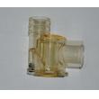 Bird(USA)  breathing valve / Bird AVS VSO2 exhalation valve / VSO2 sensor    New
