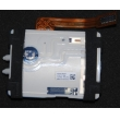 Philips (Netherlands) MP20 BP module / M3001A BP module / M3000-60003 BP module