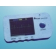 pocket single-channel ECG monitor