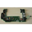 Medtronic(USA) PCB 3010524-04,Physio-control LF12 Defibrillator