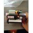 Prokan(China) printer for Prokan PE6800(New,Original)