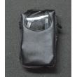 WelchAllyn(USA)Welch Allyn blood pressure recorder holster / Welch Allyn ambulatory blood pressure box,bag
